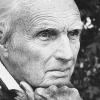 Bernard-Lievegoed.png