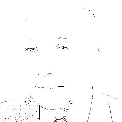 Albert Soesman