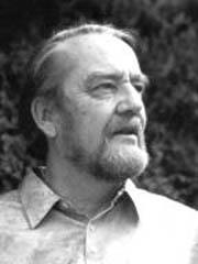 Andreas Suchantke
