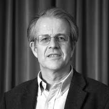 Armin Husemann