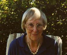 Audrey McAllen