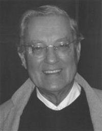 Berthold Wulf