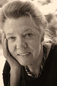 Christine Gruwez