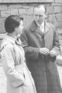 Ernst Marti
