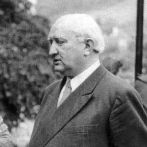 Emil Bock