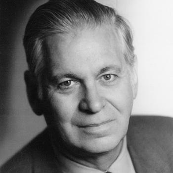 Ernst Michael Kranich
