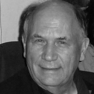 Ernst Schuberth