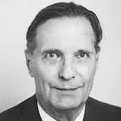 Gérard Klockenbring