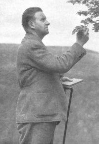 Gerbert Grohmann