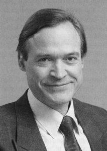 Günther Dellbrügger