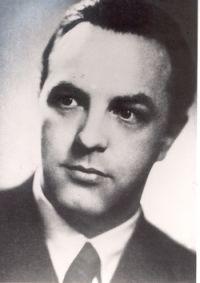 Hans Erhard Lauer