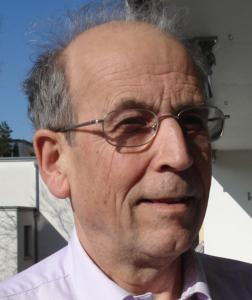 Hans Hasler