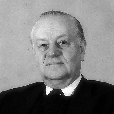 Hans-Werner Schroeder