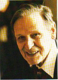 Helmut von Kügelgen