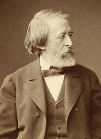 Hermann Grimm