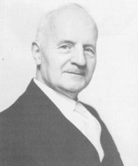 Hermann Poppelbaum