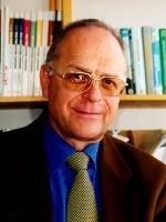 Horst F. Wedde