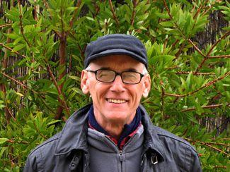 Jesús Arnau Fresquet