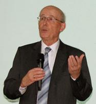Johannes Kiersch