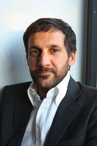 Lionel Astruc