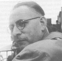 Louis Locher-Ernst