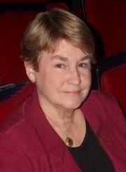 Margarete van den Brink