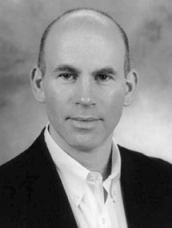 Michael Lipson