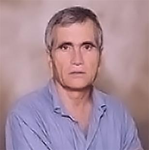 Octavi Piulats