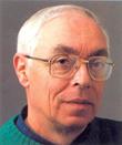 Pierre Erny