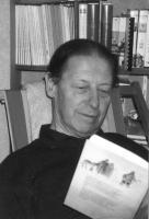 Pierre Lienhard