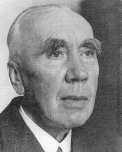 Rudolf Frieling