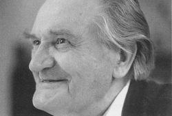 Rudolf Geiger