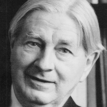 Rudolf Meyer