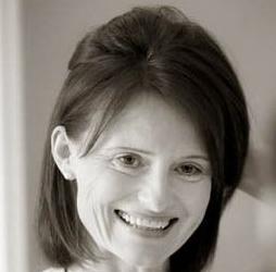 Sally Goddard Blythe