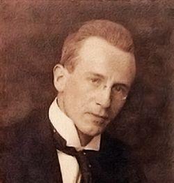 Willi Aeppli