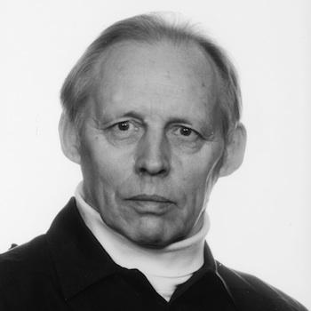 Wolfgang Wünsch