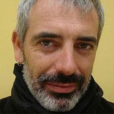 Xavi Fontanet Roig
