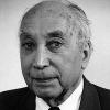 Albert-Soesman.png