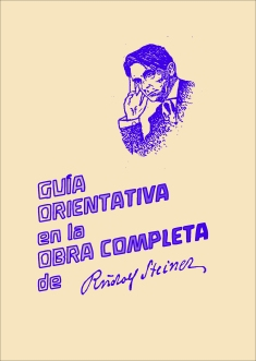 Guia-bibliografica-de-la-obra-de-Rudolf-Steiner