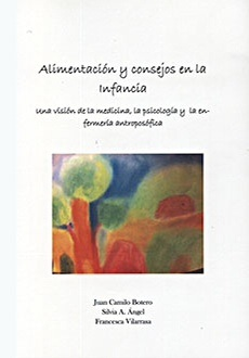 alimentacion-y-consejos-en-la-infancia-medicina-psicologia-enfermeria-antroposofica