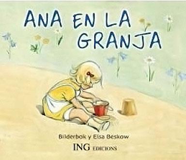 ana-en-la-granja-libro-recomendado-para-ninos-a-partir-de-4-anos