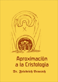 aproximacion-a-la-cristologia