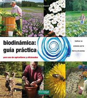 biodinamica-guia-practica-para-uso-de-agricultores-y-aficionados