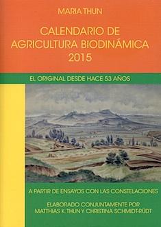 calendario-de-agricultura-biodinamica-2015