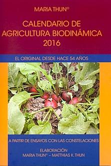 calendario-de-agricultura-biodinamica-2016