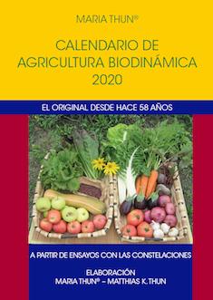 calendario-de-agricultura-biodinamica-2020