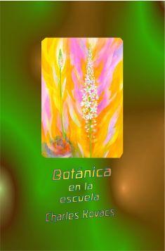 botanica-en-la-escuela
