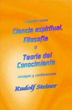 ciencia-espiritual-filosofia-y-teoria-del-conocimiento