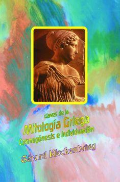Claves de la mitología griega