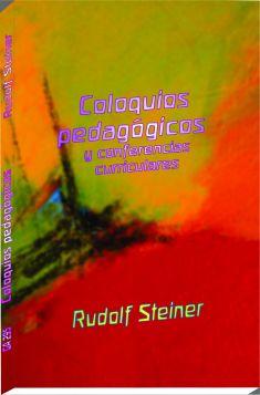 coloquios-pedagogicos